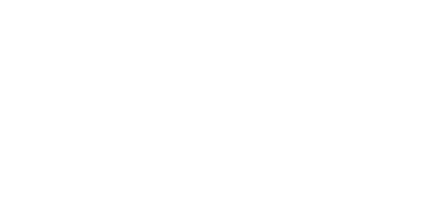 The St. Clair Inn